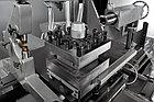JJET GH-3180 ZHD RFS Токарно-винторезный станок, фото 4