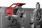 JJET GH-3180 ZHD RFS Токарно-винторезный станок, фото 6
