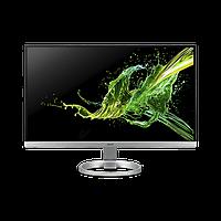 """Монитор Acer 27"""" (UM.HR0EE.014)"""
