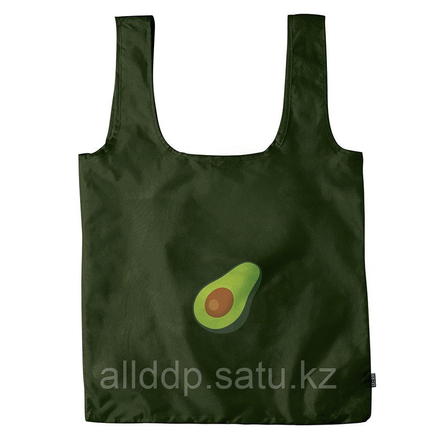 Сумка-шоппер Go Green Avocado