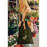 Сумка-шоппер Go Green Avocado, фото 3