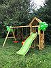Детская площадка Савушка Мастер - 8, фото 9