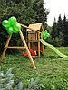 Детская площадка Савушка Мастер - 8, фото 10
