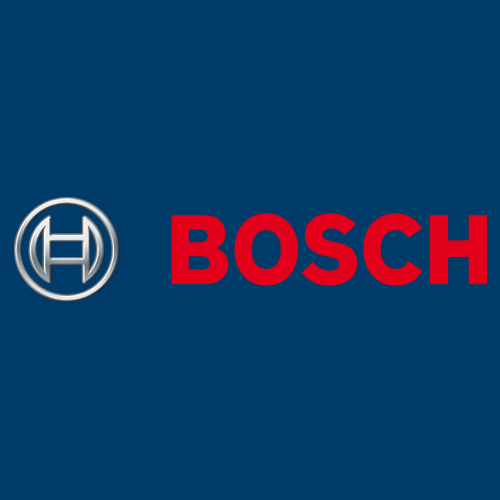 Инструменты от BOSCH