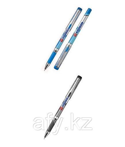 Ручка Buterflow