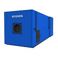 Котел RSM 6000