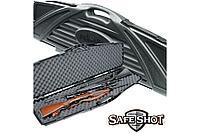 Кейс для ружья FLAMBEAU 6499NZ hg-02794