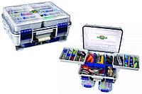 Ящик FLAMBEAU 3000WPBC hg-01221