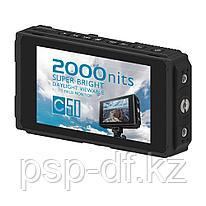 Монитор Fotga C50 ''5 HDMI