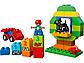 LEGO Duplo: Механик 10572, фото 3