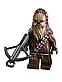 LEGO Star Wars: Боевой корабль дроидов 75042, фото 10