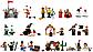 LEGO Education: Сказочные и исторические персонажи 9349, фото 2