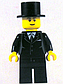 LEGO Education: Сказочные и исторические персонажи 9349, фото 7