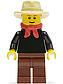LEGO Education: Сказочные и исторические персонажи 9349, фото 8