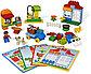 LEGO Duplo: Моя первая стройка 4631, фото 6