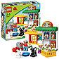 LEGO Duplo: Зоомагазин 5656, фото 2