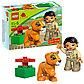 LEGO Duplo: Забота о животных 5632, фото 5