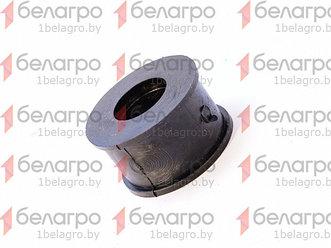 80-3401104А Амортизатор МТЗ привода управления рулевого, Беларусь