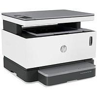 МФУ лазерный HP Neverstop Laser MFP 1200n 5HG87A