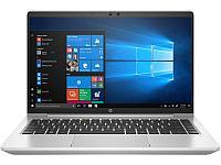 HP 2R9D0EA ProBook 440 G8 i5-1135G7 14.0 16GB/512 Camera Win10 Pro