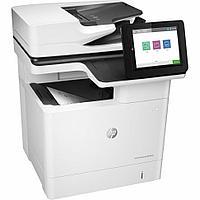 МФУ HP Color LaserJet Ent MFP M776dn T3U55A