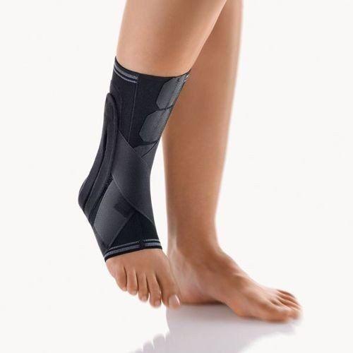 Ортез BORT Foot Levator при синдроме свисающей стопы