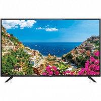 BBK 32LEM-1070/T2C телевизор (32LEM-1070/T2C)