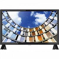 Erisson 24LM8030T2 телевизор (24LM8030T2)
