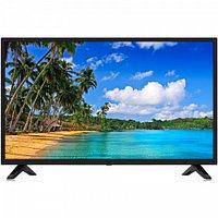 Erisson 32LX9030T2 телевизор (32LX9030T2)