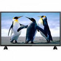 Erisson 39LM8030T2 телевизор (39LM8030T2)