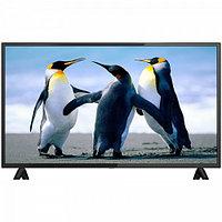 Erisson 39LX9030T2 телевизор (39LX9030T2)