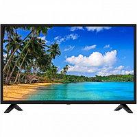 Erisson 32LM8030T2 телевизор (32LM8030T2)