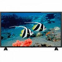 Erisson 40FLX9030T2 телевизор (40FLX9030T2)