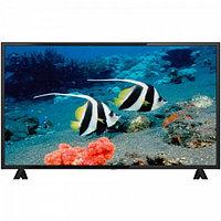 Erisson 43FLM8030T2 телевизор (43FLM8030T2)