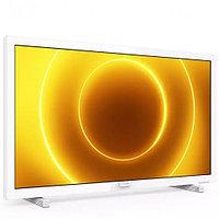 Philips 24PFS5605-60 телевизор (24PFS5605/60)