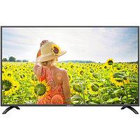 Harper 43F670T телевизор (43F670T)