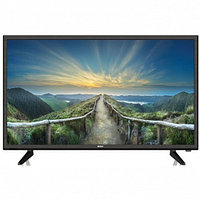 BBK 32LEM-1089/T2C телевизор (32LEM-1089/T2C)