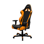 Игровое компьютерное кресло DX Racer OH/RE0/NO, фото 3