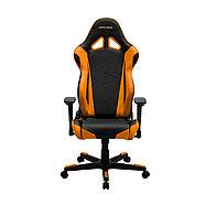 Игровое компьютерное кресло DX Racer OH/RE0/NO, фото 2