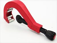 Ножницы для пластиковых труб ERAL 20-110 мм