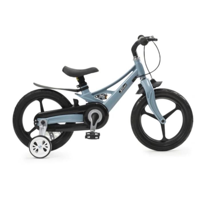 Детский двухколесный велосипед Skillmax