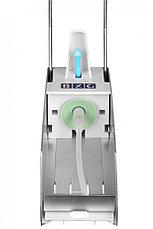 Локтевой дозатор жидкого мыла BXG ESD 1000, фото 3
