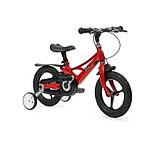 Детский двухколесный велосипед Skillmax, фото 2