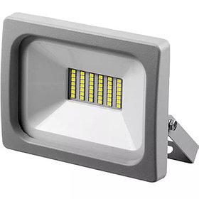 Прожектор светодиодный ЗУБР 150 Вт, ПСВ-150 (57140-150)