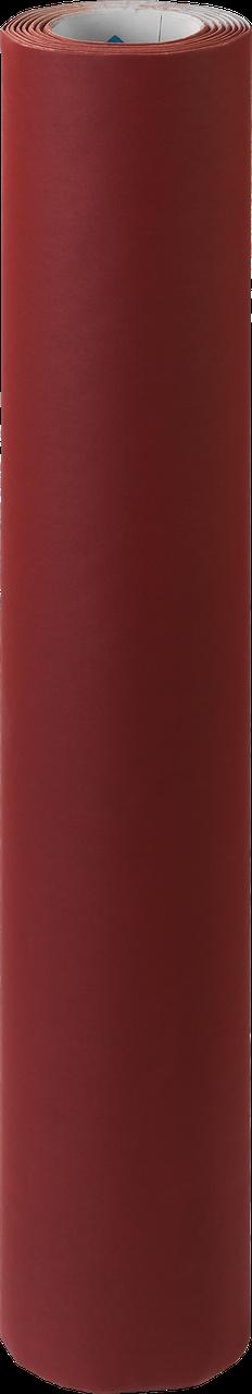 Шкурка шлифовальная в рулонах ЗУБР, серия «Профессионал» (35501-080)