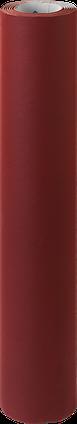 Шкурка шлифовальная в рулонах ЗУБР, серия «Профессионал» (35501-080), фото 2