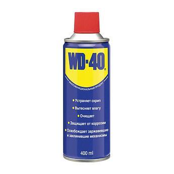 WD-40 400 ML. Henkel