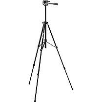 Штатив элевационный KRAFTOOL ST-160 (34714), фото 2