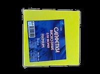 Салфетки универсальные ProБлеск Premium ( 38*38) 5