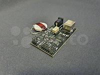 Программатор Stool Full 1.50, фото 1
